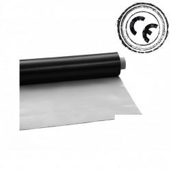 Membrana PVC-I ( szer 2,05m)