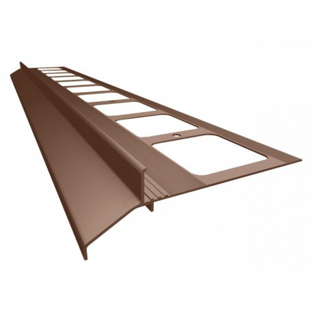 Profil balkonowy k30