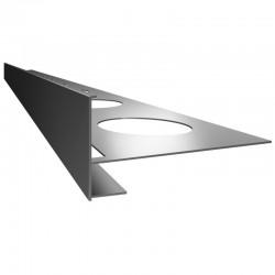 Profil schodowy SC1 - 2m