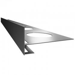 Profil schodowy SC2 - 2m
