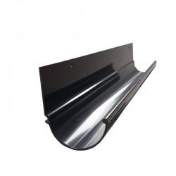 Rynna balkonowa R50