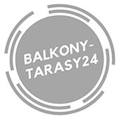 Sklep balkony-tarasy24
