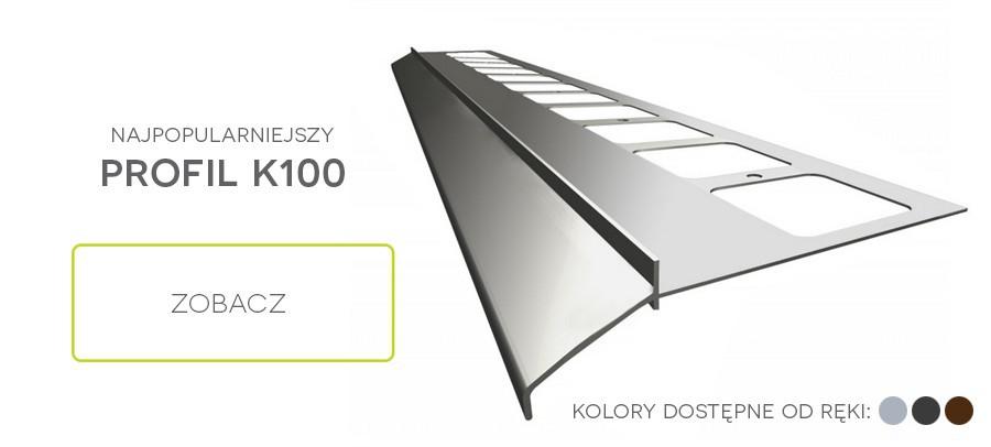 Profil K100